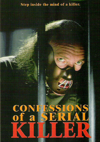 confession of a serial killer pdf