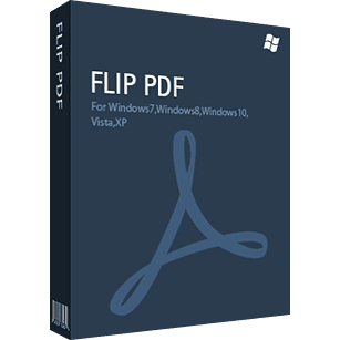 Download FlipBuilder Flip PDF Professional v2.4.9.28 Full version