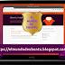 Canonical lanza parches de seguridad para todas las versiones de Ubuntu compatibles.
