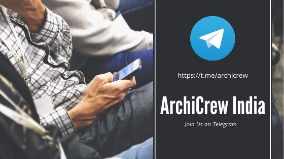 Telegram-Group-Telegram-Channel-india,architecture-thesis-helper-india,