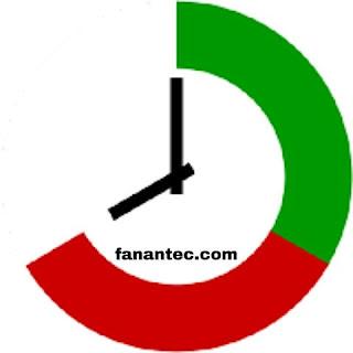 تنزيل برنامج ManicTime لمراقبة عملك علي جهاز الحاسوب