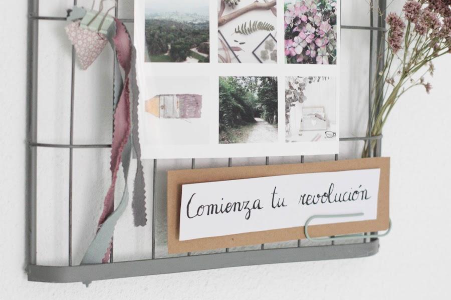 https://mediasytintas.blogspot.com/2017/10/como-hacer-un-moodboard-y-para-que-sirve.html