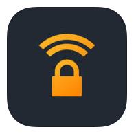 أفضل 4 تطبيقات للأندرويد تقدم VPN مجاني و سريع