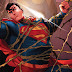 "#DCUniverse - ACTION COMICS #1013 | ""Regalos"" (Español) (Actualizable)"