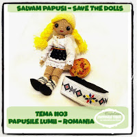 http://www.provocariverzi.ro/2019/09/salvam-papusi-save-dolls-03-papusile.html