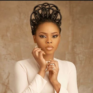 image result for chidinma net worth