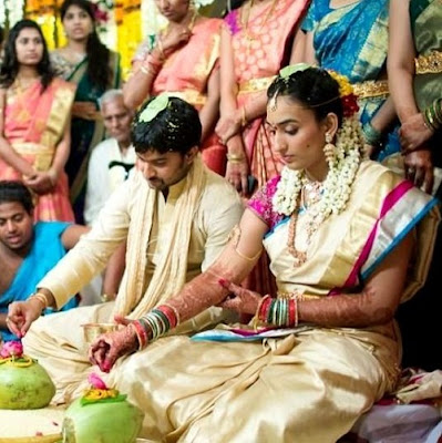 nani-anjana-wedding-photos1