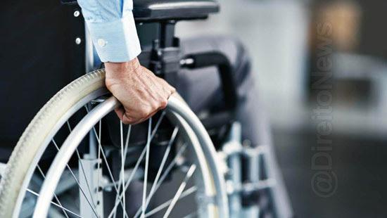 quais doencas direito aposentadoria incapacidade permanente