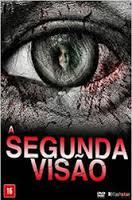 A Segunda Visão – Dublado (2013)