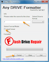 repair-corrupted-flash-drive-any-formatter