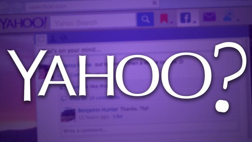 Yahoo Hapus Pendaftaran Domain Yahoo Co Id Pasaman 4rt