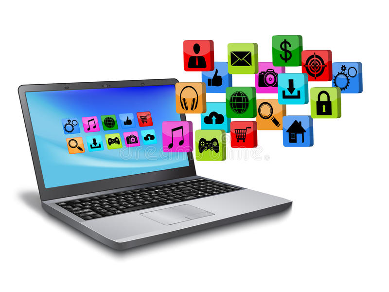 Cara Menonaktifkan Software Yang Berjalan Otomatis saat Startup (Menyalakan Laptop)