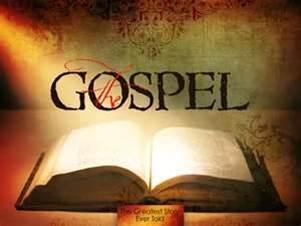 Shem Tob's Hebrew Gospel of Matthew