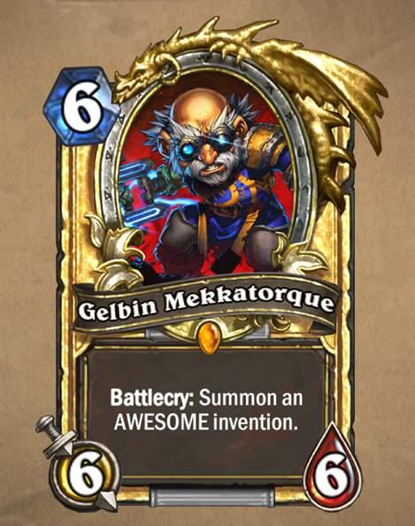[Imagem: hearthstone-heroes-of-warcraft-gelbin-me...n-card.jpg]