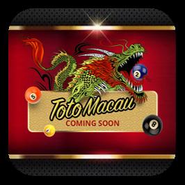 Prediksi Angka Main Toto Macau