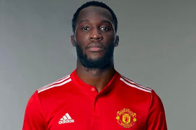 Lukaku writes farewell letter to Everton ahead of £90million move to Manchester United