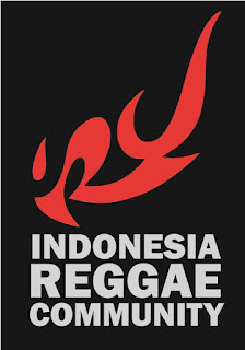 indonesia reggae community