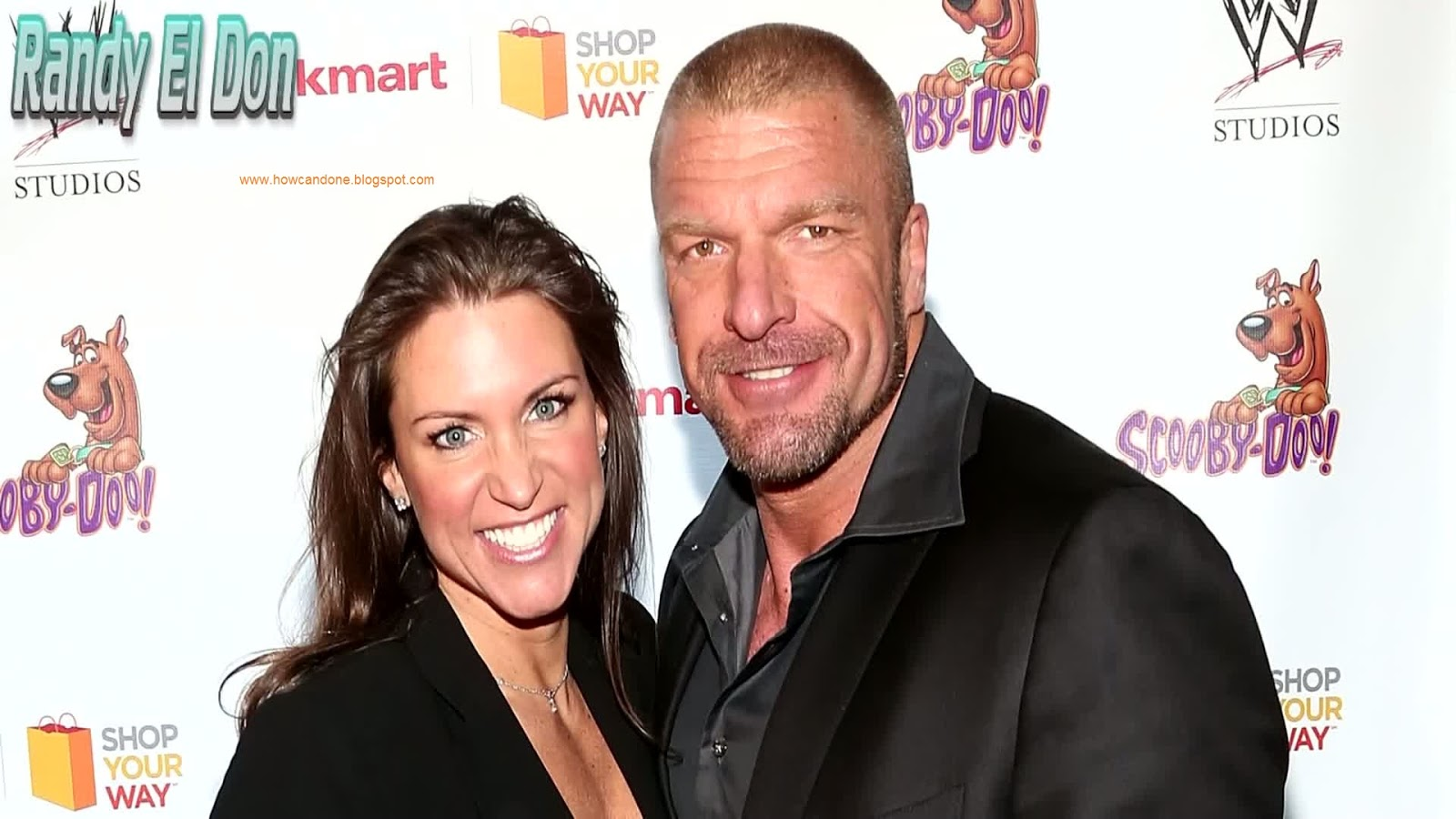 Complete List of WWE Wrestlers Who Are Dating Other WWE Wrestlers