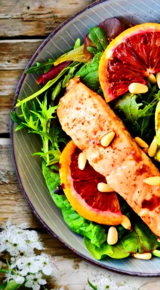 Keto Diet 1 Week Meal Plan And Tips – Keto Diet For Beginners Week 1 Meal Plan