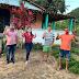 Buega decide acompanhar Karla Pimentel e projeto pra agricultura ganha força