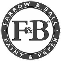 Farrow & Ball Distributorship