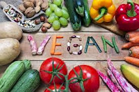 vegano-vega-conhecimentos