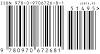 Apa yang di maksud dengan ISBN ( International Standard Book Number) ?
