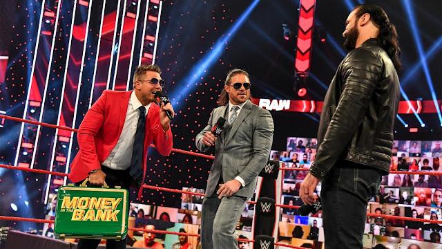 RAW Challenge 1T – Fase final (Resultados)