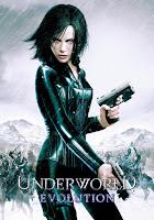 Underworld: Evolution 2006 Dual Audio Hindi 720p BluRay