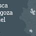 ZARAGOZA, HUESCA, TERUEL · Encuesta A+M 23/04/2021