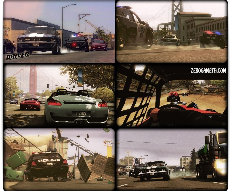 ดาวโหลดเกม แข่งรถ เกมพีซี เกมออฟไลน์ เกมเดอะซิมส์