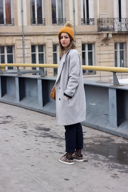 look-streetwear-casual-inspiration