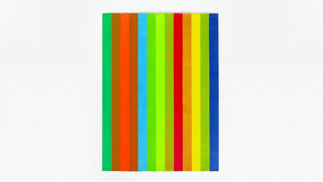 Cambre - Mano de Obra en la Colección Fortabat