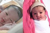Ternyata, Inilah Bedanya Kepribadian Anak Yang Lahir Di Pagi, Siang, Sore Dan Malam Hari