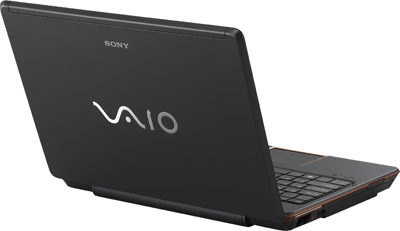 SONY VAIO VPCSB35FXW ALPS KEYBOARD WINDOWS 7 X64 DRIVER