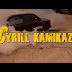 Official VIDEO | CYRILL KAMIKAZE - NIPE MUGONGO | Watch/Download