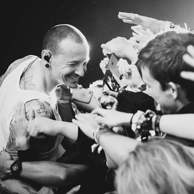 linkin-park-chester
