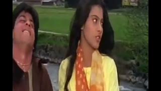 Download Dilwale Dulhania Le Jaayenge Full Movie