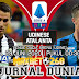 Prediksi Udinese vs Atalanta 29 Juni 2020 Pukul 00:30 WIB