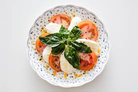 best salad for diabetic