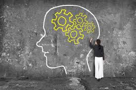 theory of knowledge نظرية المعرفة