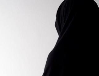 Cara Memilih Jilbab - Busana Muslim