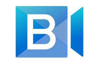 BlueJeans Meetings daring dan pembelajaran