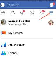 How To Logout Of Messenger On All Devices