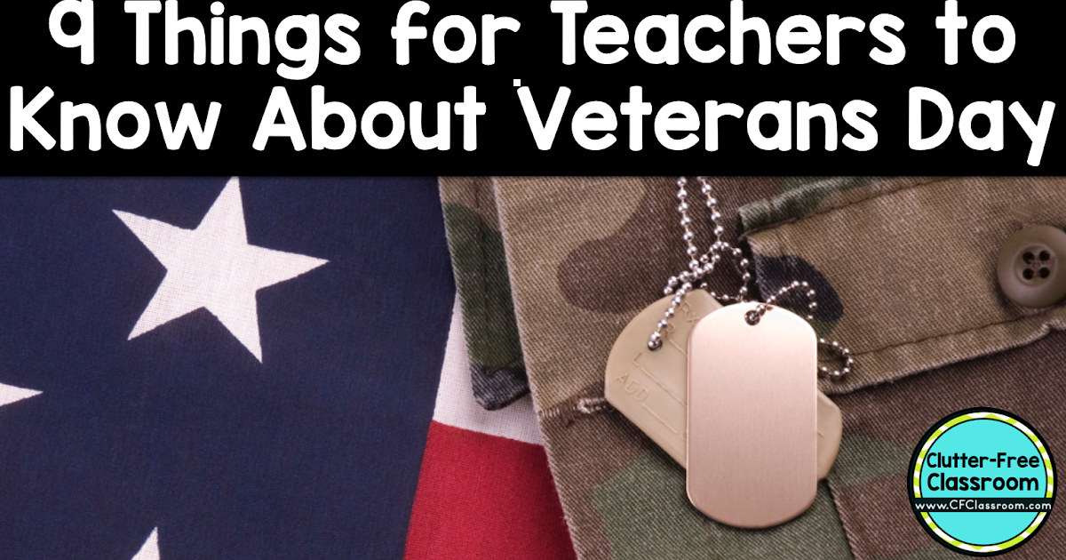 veterans day essay question Veterans day is the day thathow to write a cv for teaching position veterans day essay cfp case study bookveterans day essays - cooperate with our scholars to get the top-notch report meeting the requirements experienced writers workingveterans day essays.