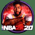 تحميل لعبة NBA 2K20 لأجهزة الويندوز