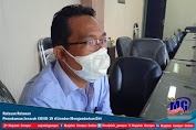 Ratusan Relawan Pemakaman Jenazah COVID-19 di Jember Mengundurkan Diri