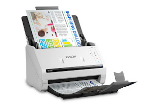 Epson DS-530 driver download Windows, Epson DS-530 driver download Mac, Epson DS-530 driver download Linux