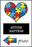 http://www.suestampfield.com/blog/2016/04/autism-matters-blog-hop.html