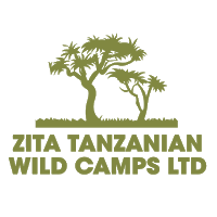 Social Media Marketing Specialist Job Opportunity at Zita Tanzania Wild Camps LTD - January 2021